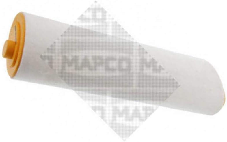 Mapco 60604 Luftfilter Auto
