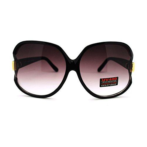 Large Sunglasses: Amazon.com