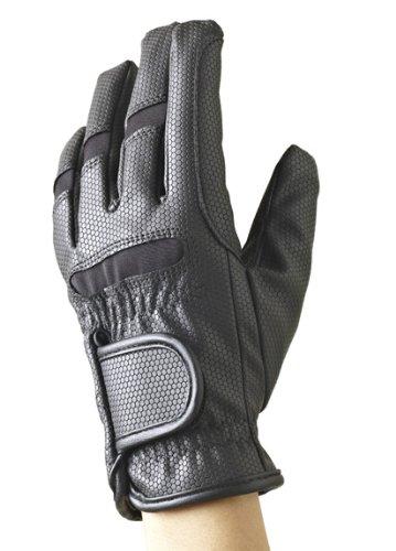 超爆安  Ovation Comfortexシンサレート冬グローブ M B00FX4XXA2 M|ブラック Ovation ブラック M|ブラック M, 野付郡:7355b743 --- svecha37.ru