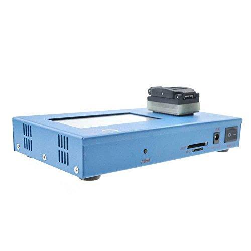 NAVIPLUS PRO3000S 도구 마더 보드 HDD 64 비트 & amp; ..