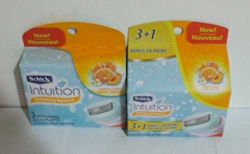 pack-of-2-schick-intuition-revitalizing-moisture-refill-4-count-each