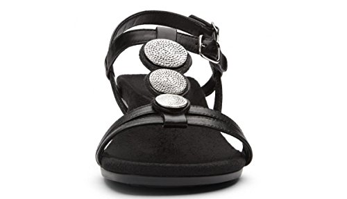 654a3032ca8c Vionic Women s Sandal  Noleen