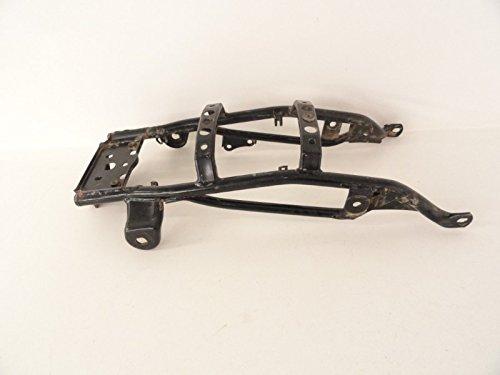 Rear Subframe Reinforcement - 88 Suzuki SP 200 Used Sub Frame Rear Fender Reinforcement 63120-42A40