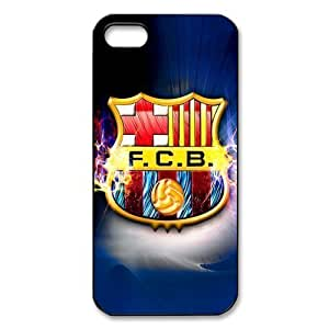 fashion case Coolest FC Barcelona Apple iphone 5c case cover Futbol Club Barce cQpvQwtUojx WANGJING JINDA