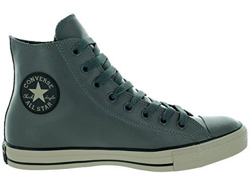 Hi Unisex 149457c Ct Grigio Alte Sneakers Converse wXq0Od88