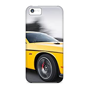 Iphone Cases New Arrival For Iphone 5c Cases Covers - Eco-friendly Packaging