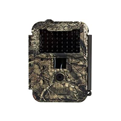 Covert Code Black Att (Moak) Trail Camera