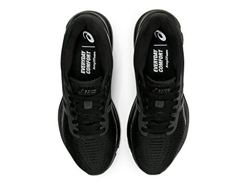 ASICS Women's Gel-Pulse 12 Running Shoes 5