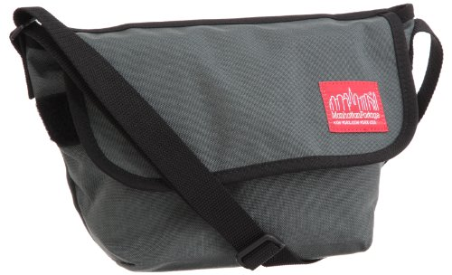 manhattan-portage-xxs-ny-messenger-bag-grey