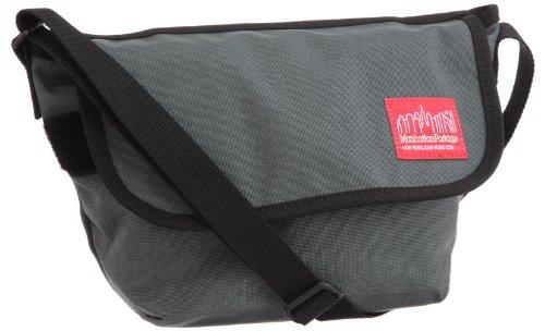 Manhattan Portage XXS NY Messenger Bag (Grey)