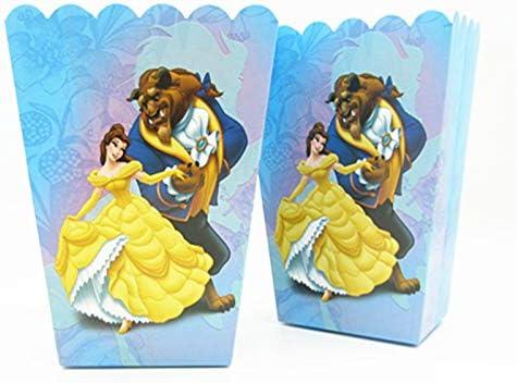 Amazon.com: Cajas de recuerdos de Disney con el mejor diseño ...