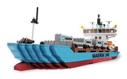 lego-exclusive-10155-maersk-line-container-ship-2010