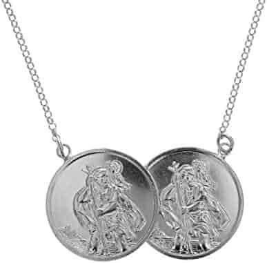ec475f4abef16 Shopping Gotham Watch Company or Euro Sparkle! - Jewelry - Men ...