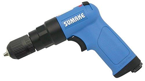 - Sumake ST-C110C Professional 3/8