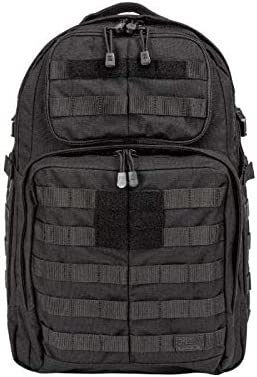 5.11 Tactical RUSH 24 Military Backpack