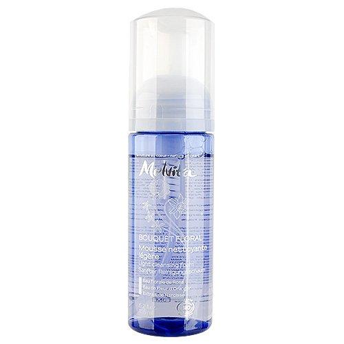 melvita-floral-bouquet-light-cleansing-foam-52oz-155ml