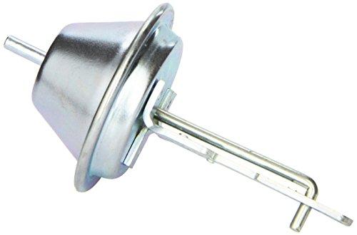 Best Ignition Vacuum Advances