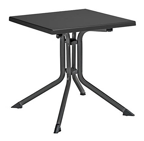 Kettler 32 in. Square Folding Table ()