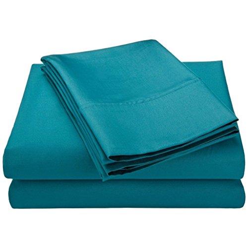 100 hotel cotton twin xl sheets - 3
