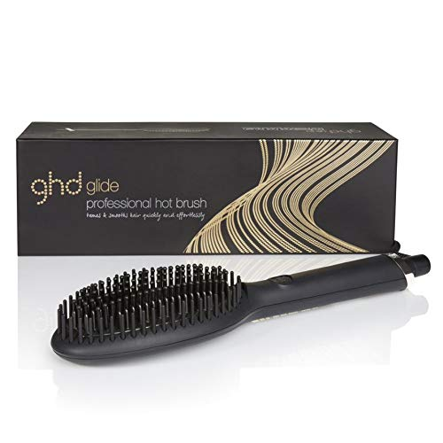 ghd Glide Professional Hot Brush ()