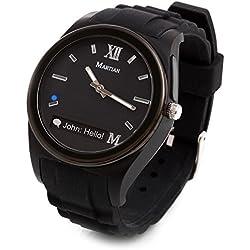 41zeBUS OGL. AC UL250 SR250,250  - Tieniti in forma utilizzando gli smartwatch premium consigliati dagli esperti