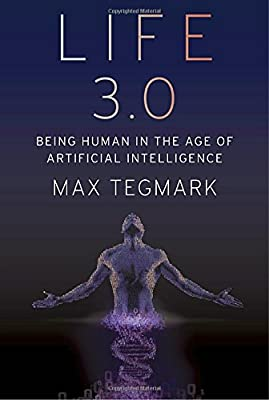 Max Tegmark (Author) (22) Release Date: August 29, 2017   Buy new: $28.00$18.30 57 used & newfrom$17.00