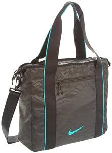 Nike Legend Track Women Sports Bag Tote Gym bag: Amazon.co