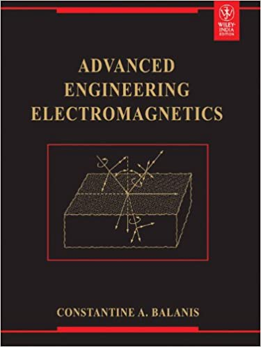 Buy advanced engineering electromagnetics book online at low prices buy advanced engineering electromagnetics book online at low prices in india advanced engineering electromagnetics reviews ratings amazon fandeluxe Images