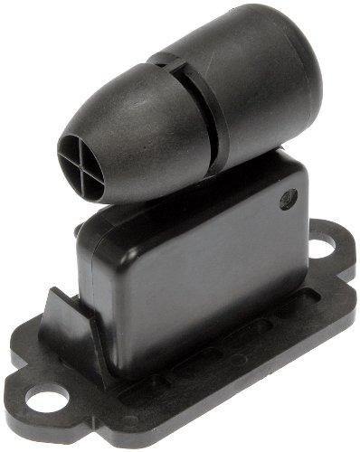 Dorman 917-821 Mass Air Flow Sensor