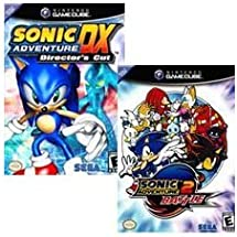sonic adventure dx free download full version
