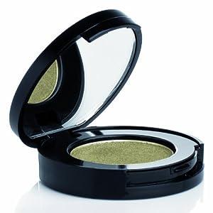Nvey Eco Makeup Eye Shadow Shade 154 Mojito by Nvey Eco Makeup