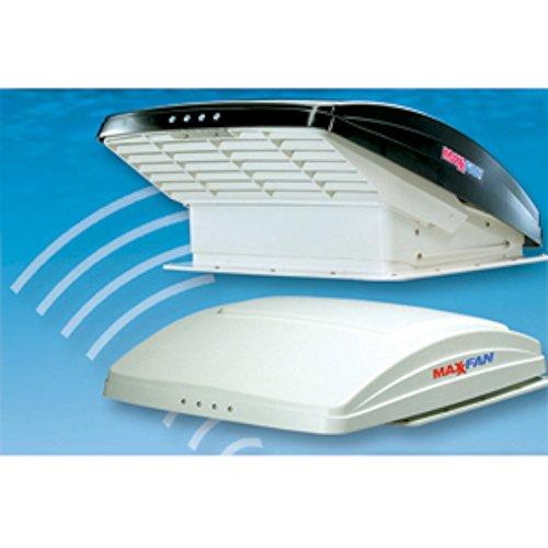 Maxxair 00-05100K MaxxFan Ventillation