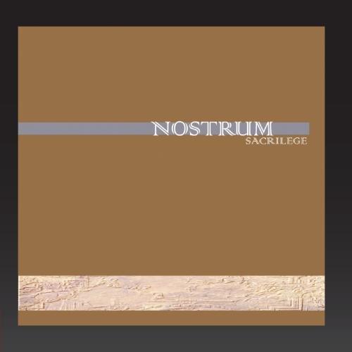 Nostrum - Sacrilege - Zortam Music