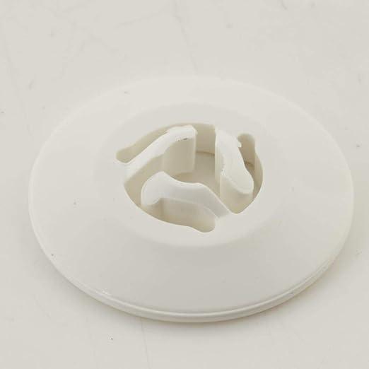 SE425 SM6500PRW SE400 Dejavu House Spool Cap Medium Replacement for Sewing Machine Brother SE350 SQ9185 ULT2002 ULT2001