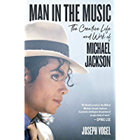 Man in the Music (English Edition)