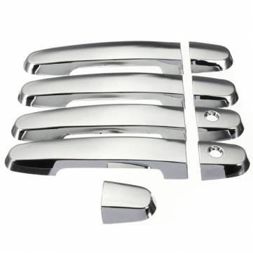 free-shipping-7-12-days-chrome-door-handle-cover-for-toyota-rav4-prius-camry-corolla-03-11
