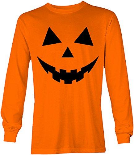 Pumpk (Halloween Shirts)