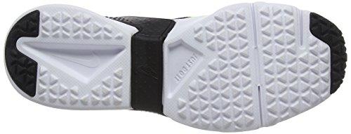 Black Nike Drift volt Running Huarache 700 Uomo Scarpe White Multicolore Gs fwBUqwr8