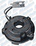 ACDelco D1955 Distributor Pole Piece Assembly