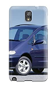 Brand New For SamSung Galaxy S4 Case Cover (1997 Volkswagen Sharan)