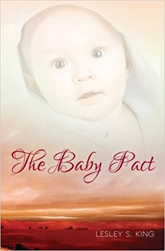 The Baby Pact: Birth of a Dream