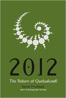 how to return amazon books