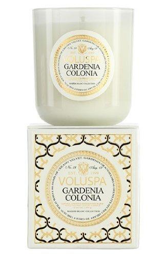 voluspa-maison-12-oz-boxed-candle-gardenia-colonia