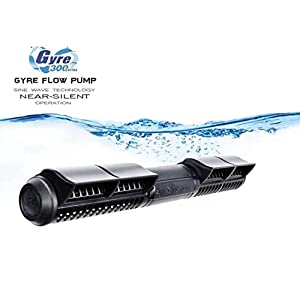 Maxspect XF350 Gyre Pump and Controller Package Wavemaker 3