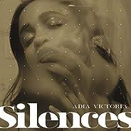 Silences [Disco de Vinil]