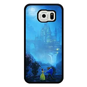 For Ipod Touch 4 Cover Disney,Frozen Olaf Personalized Case