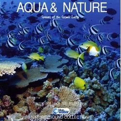 aqua-nature-sounds-of-the-cosmic-earth-natural-sound-collection-7