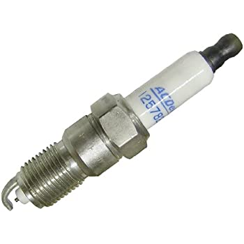 ACDelco 41-983 Professional Platinum Spark Plug (Pack of 1)