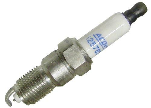 ACDelco 41-983 Professional Platinum Spark Plug (Pack of - Platinum Premium Plug Spark
