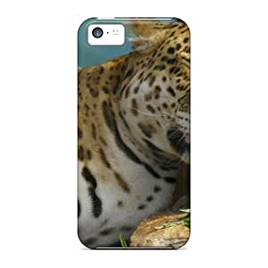 High-end Cases Covers Protector Customized Design For Iphone 5c, The Best Gift For For Girl Friend, Boy Friend